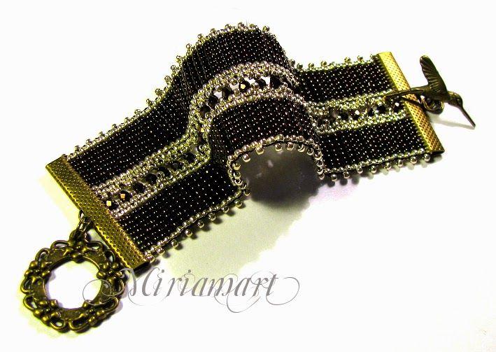 http://www.miriamart-decu.blogspot.com/