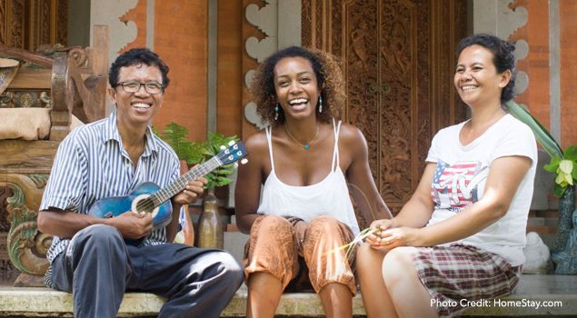Get the full scoop on what your study abroad housing options are -- from apartments to homestays -- and how to find student housing abroad.