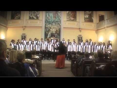 2. Tisíc andělů (Čechomor) - YouTube