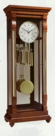 117 Best Grandfather Clocks Images On Pinterest Antique