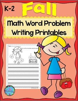 clothes online sale Give your children practice in writing math word problems usingthese fall themed printables  Includes 15 Fall themed math word problem printablesUses math equations to number 10