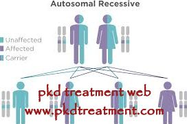 This time we will mostly talk about ARPKD ( Autosomal recessive polycystic kidney disease ) for you. PKD is categorized into two ones: ADPKD and ARPKD. ADPKD is very common for people all over the world, however, ARPKD is very rare actually.