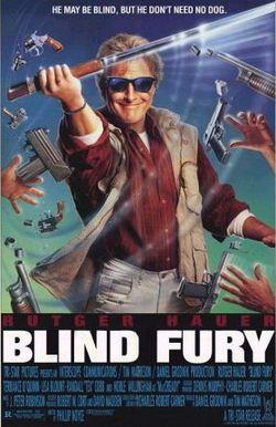 BlindFuryposter.jpg