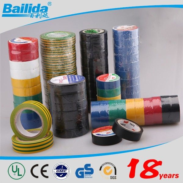 OEM manufacturer wholesale PVC electrical pvc insulation tape with company logo | Buy Now OEM manufacturer wholesale PVC electrical pvc insulation tape with company logo and get big discounts | OEM manufacturer wholesale PVC electrical pvc insulation tape with company logo Special Offer | OEM manufacturer wholesale PVC electrical pvc insulation tape with company logo Free Shipping   #SilkScarves #BestProduct