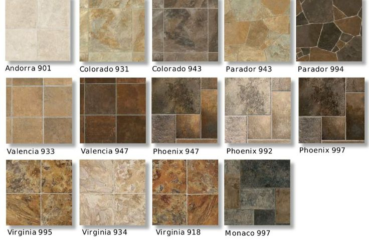 ... Flooring S Flexitec Flooring Pictures Bmn Aspen Ceiling Finished Vinyl  Collection And Ceilings ...