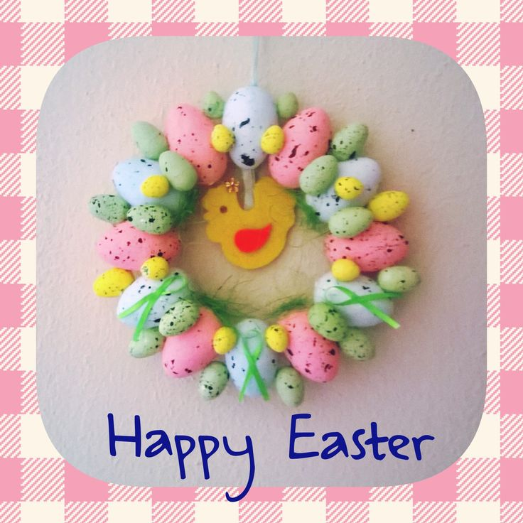 Happy Easter   by stefy!