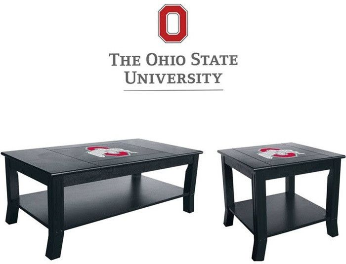 730 best images about osu gift ideas on pinterest for Table 6 ohio