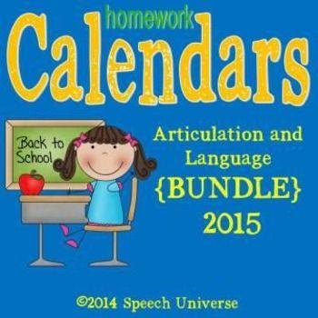 Seventh Grade Homework Calendar   Browne Academy anaTeachers