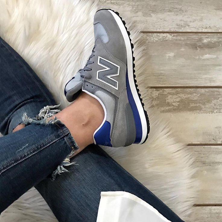 80 best images about new balance women on pinterest new balance pink shops and new balance 574. Black Bedroom Furniture Sets. Home Design Ideas