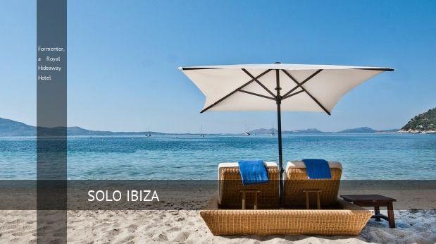 Hotel en mallorca con las mejores colecciones de im genes for Top design hotels mallorca