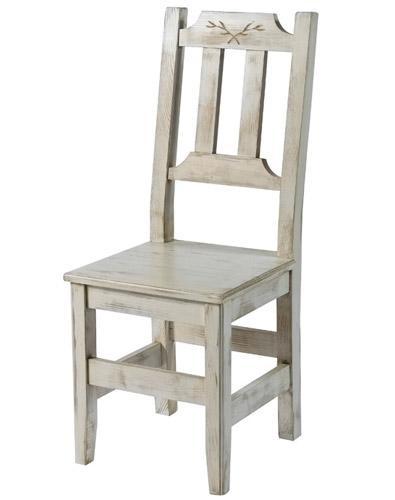 17 meilleures id es propos de c ruse sur pinterest for Ceruser un meuble en pin