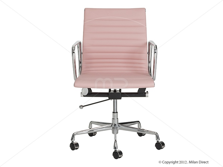 milan direct replica eames executive office. buy from milan direct the online store for leather office chairs u0026 chair replica eames executive