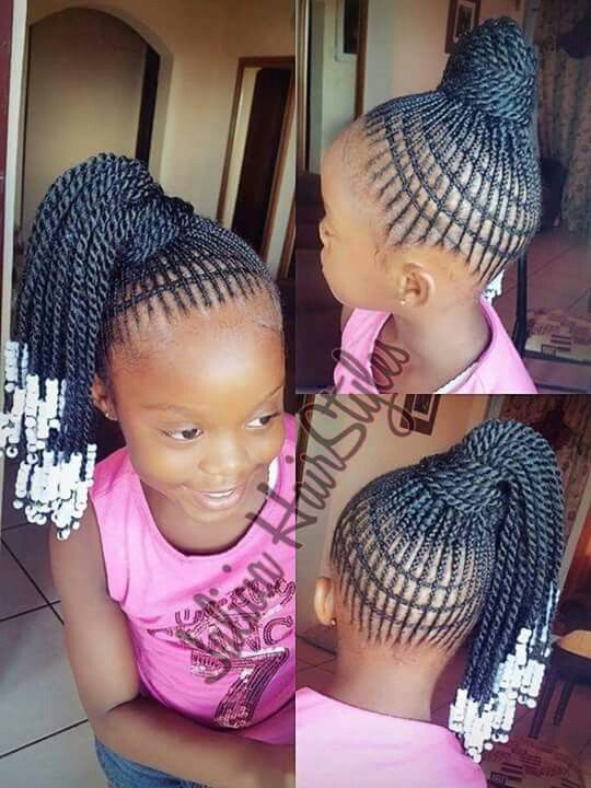 african kids hair braiding styles 17 best images about cornrows hair braiding on 4165 | baed2056150387ad2907aa20857ab23a