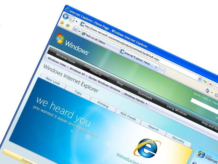 Microsoft IE8 trial coming soon | Internet Explorer 8 will be released as a beta test version later this year, according to a Microsoft source. Windows XP is apparently included in the plans for the new web browser. Few details are known about the forthcoming IE8 browser Buying advice from the leading technology site