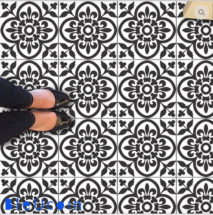 Best Moroccan Terracotta Flooring For Stairs Flooring Tiles 400 x 300