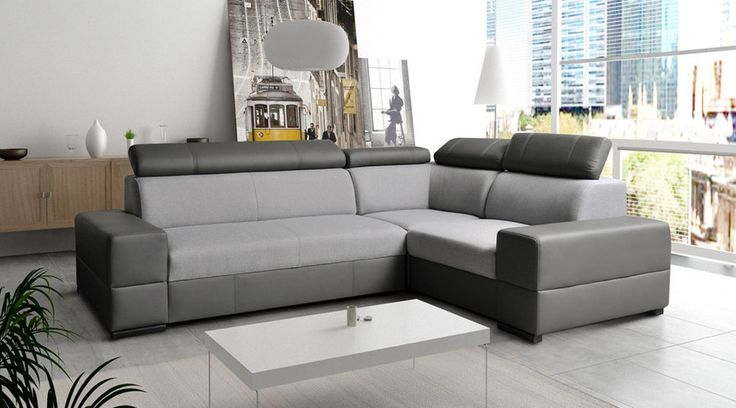 sofa bed sale beds on sale bed sofa diapers sofas how to get forward