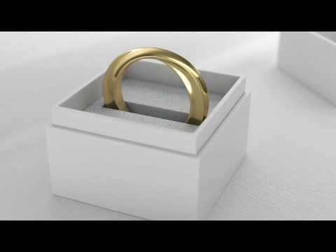 Custom jewelry making is no longer just the exclusive work of a professional jeweller or experienced craftsman. With the simple use of a free. online 3D mode...