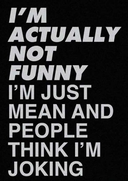 Extremely Funny Quotes 005