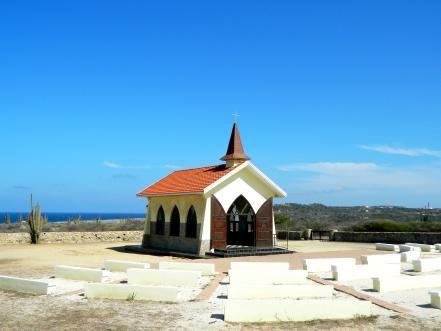 Explore the sights, resorts, restaurants and beaches in beautiful Aruba.