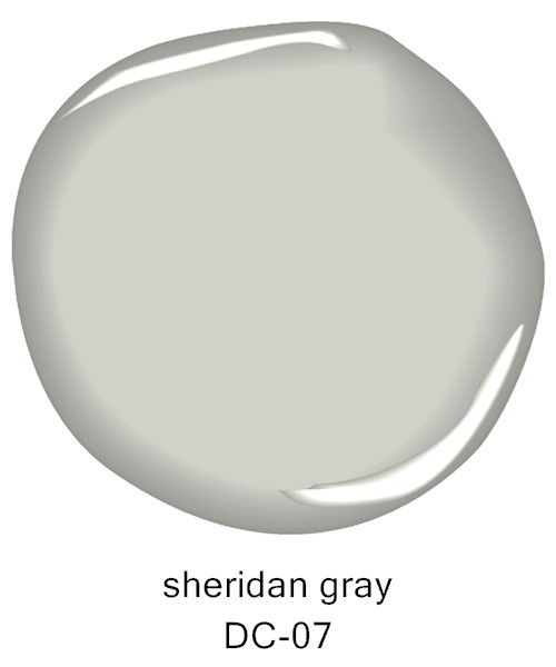 1000+ Images About Paint Colors On Pinterest