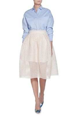 Модные юбки 2016 - Купить женскую юбку