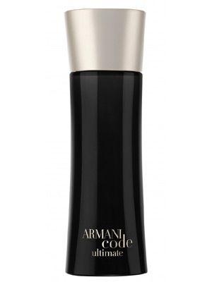Armani Code Ultimate Giorgio Armani for men