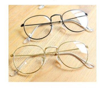 おしゃれ好きな20代の女の子や男の子に伊達メガネおすすめ!来年まで流行が続くと思っているダテメガネそれぞれ!自分に似合うメガネを買おう!