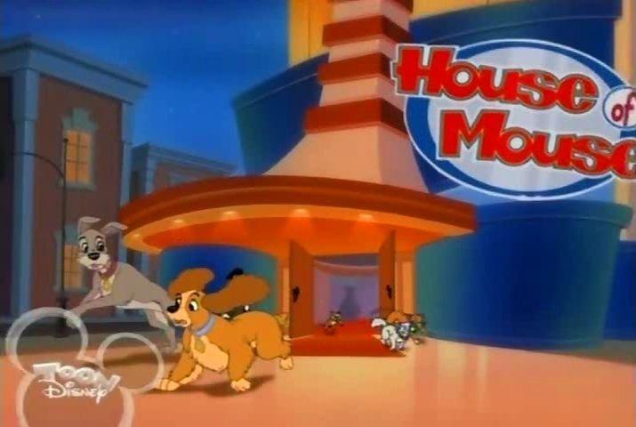 House Of Mouse Hercules 17 bästa bilder o...