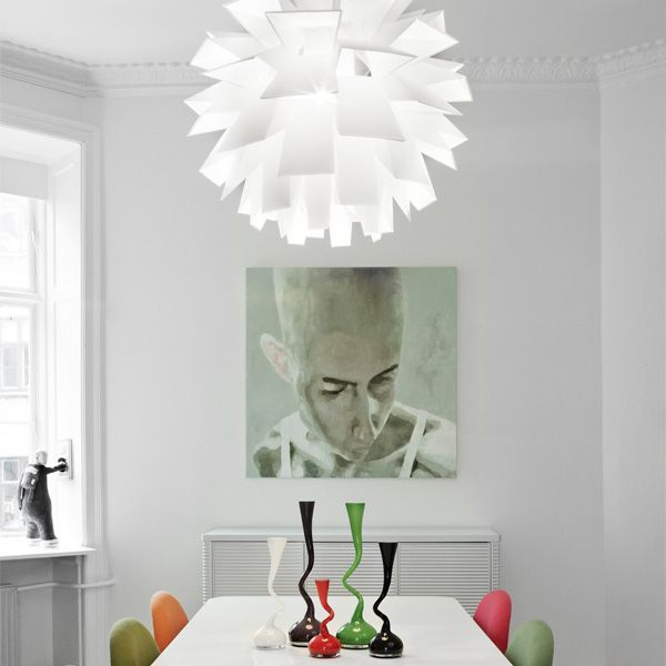 Norm 69 lamppu, XL