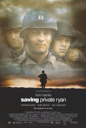 Saving Private Ryan 27x40 Movie Poster Poster Stop,http://www.amazon.com/dp/B000VX8OSQ/ref=cm_sw_r_pi_dp_GHpdtb0ZCVVKCJC6