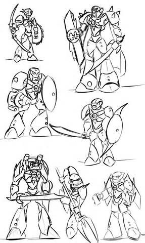 the 25+ best hero factory ideas on pinterest | bionicle heroes ... - Hero Factory Coloring Pages Furno