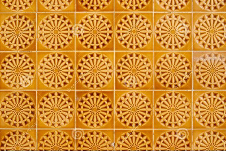 IN Octiva Ceramic LIST OF Digital Wall Tiles & Glazed Tiles Click Here : https://goo.gl/Vzxe6u