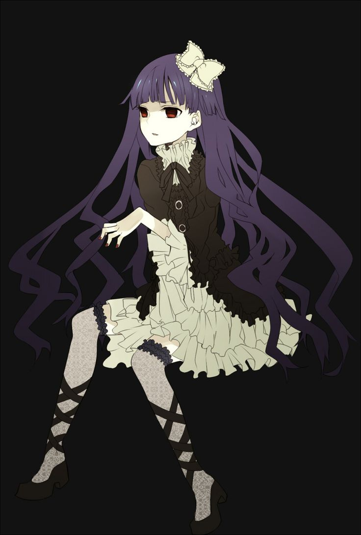 Persona 5 Girls Wallpaper Kirishiki Sunako 377045 Zerochan Anime Pinterest