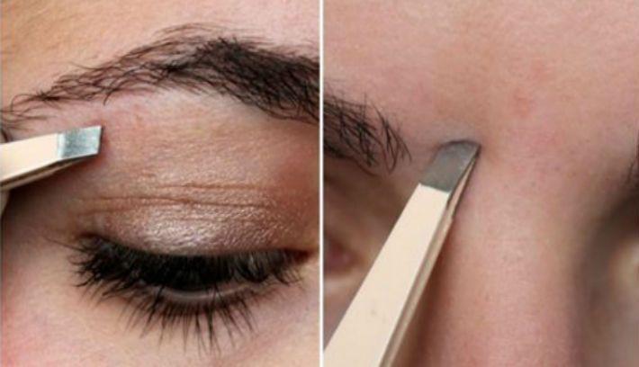Если глаза — зеркало нашей души, тогда брови — ее обрамление. А вернее, отражатель эмоций и внутренних переживаний… Форма бровей может изменить лицо до неузнаваемости: преобразить в лучшую сторону или придать выражение постоянного удивления! Вот почему бровям следует уделять не меньше внимания, чем уходу за кожей или волосами. Коррекция формы бровей Форма В зависимости от типа лица, брови могут быть: дугообразные, изогнутые, горизонтальные, восходящие, домиком… Круглолицым девушкам подходит…