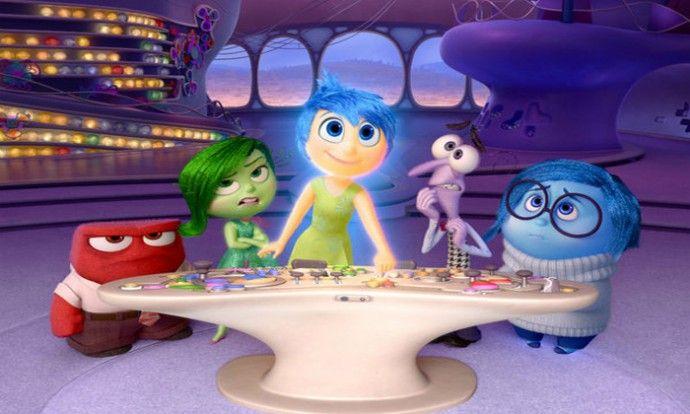 Del-reves-Nuevo-trailer-internacional-de-la-esperada-pelicula-de-Disney-Pixar_landscape