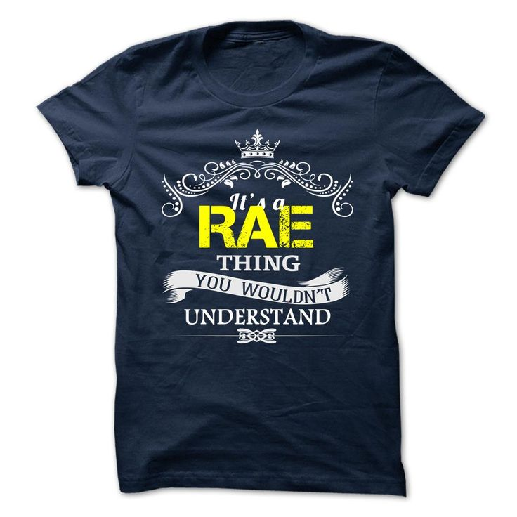 [Popular tshirt name meaning] RAE  Teeshirt this week  RAE  Tshirt Guys Lady Hodie  SHARE and Get Discount Today Order now before we SELL OUT  Camping administrators