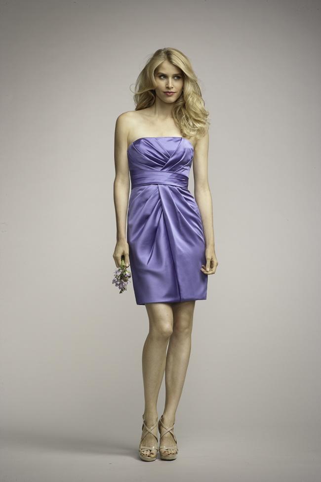 110 best Bridesmaid Fashion images on Pinterest | Bridesmaids ...