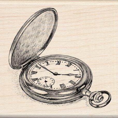 Taschenuhr skizze  128 besten uhr Bilder auf Pinterest | Watches, Uhr und Vintage-Uhren