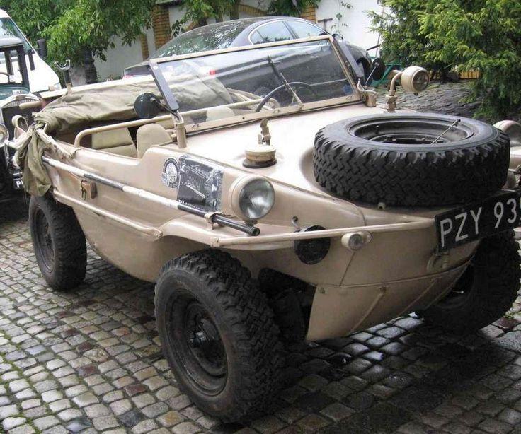 33 best studebaker images on pinterest 4x4 cars and for Garage volkswagen 94 creteil