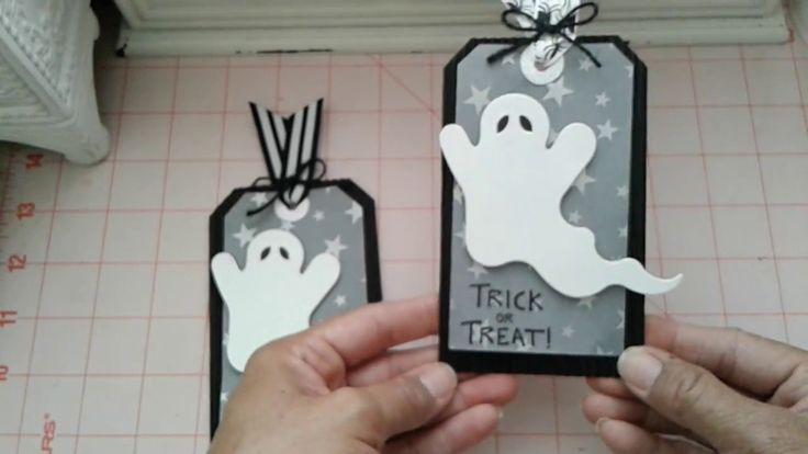 2977 best Halloween Crafts  Decorations images on Pinterest - halloween arts and crafts decorations
