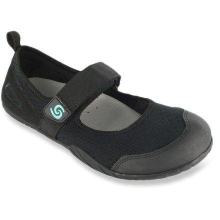 17 Best ideas about Rafters Sandals on Pinterest | Men sandals ...