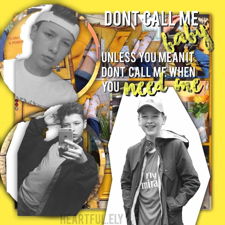 this literally took me about an hour ��~ •new theme • Qotd; are you going on vacation this year? if so where? • aotd ; Panama city beach �� \\ #editideas #collages #musically #edit #gainpost #followtrain #theme #yellow #duet ~ @ely_parker_ http://butimag.com/ipost/1555201847421548982/?code=BWVL9cll7m2