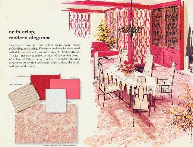 5477 Best Images About Vintage Ads Amp Catalogs On Pinterest