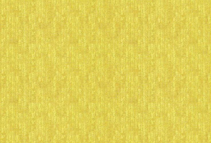 Wallcovering_(회칠드로잉) ZN040-3