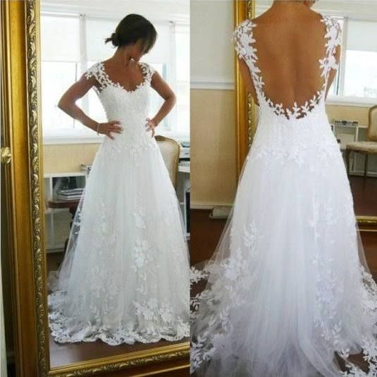 Wedding Dresses With Boots: Best 25+ Country Wedding Boots Ideas On Pinterest