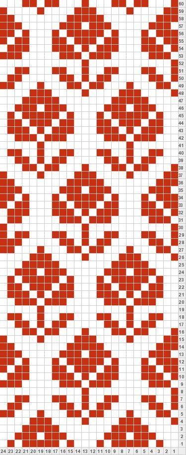 aec1d7fb009bdb084189a69948ac561b.jpg 375×915 pixels
