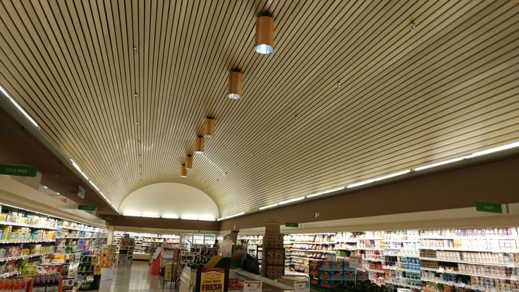 The refrigerated section of Publix supermarket in Coconut Creek, FL
