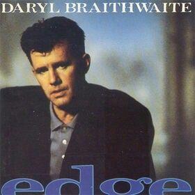 EDGE, DARYL BRAITHWAITE  *****
