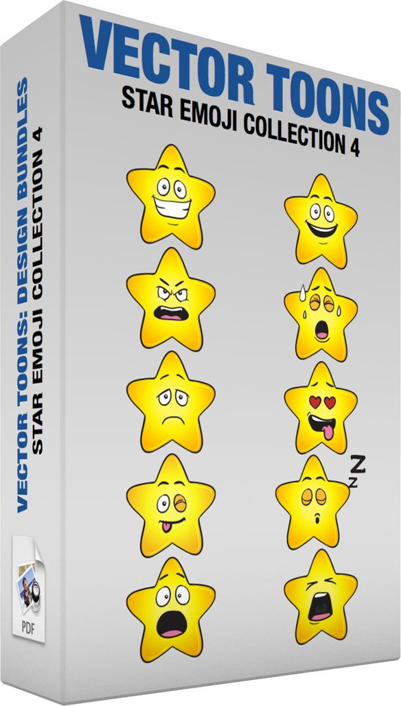 Star Emoji Collection 4 #brilliant #dozing #emoji #emoticon #emotions #faces #frowning #happy #heavenlybody #inlove #napping #sad #shining #shocked #sleeping #smileys #smiling #snoring #space #star #surprised #sweating #teeth #upset #winking #yawning #yellow #vector #clipart #stock