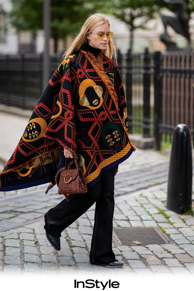 33 Mega Herbst Jacken unter 100 Euro!